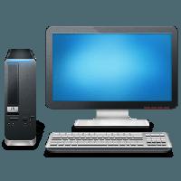 5-computer-desktop-pc-png-image-thumb.png