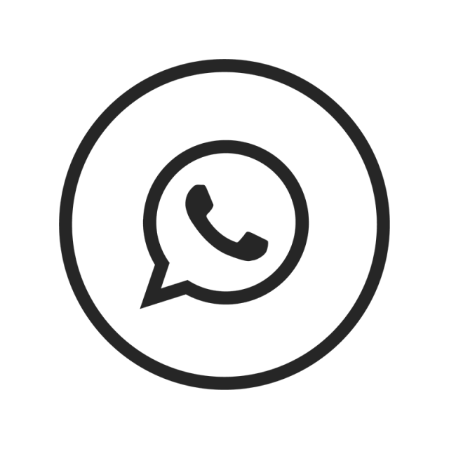 Whatsapp Computer Icons Free Clipart HQ PNG Image