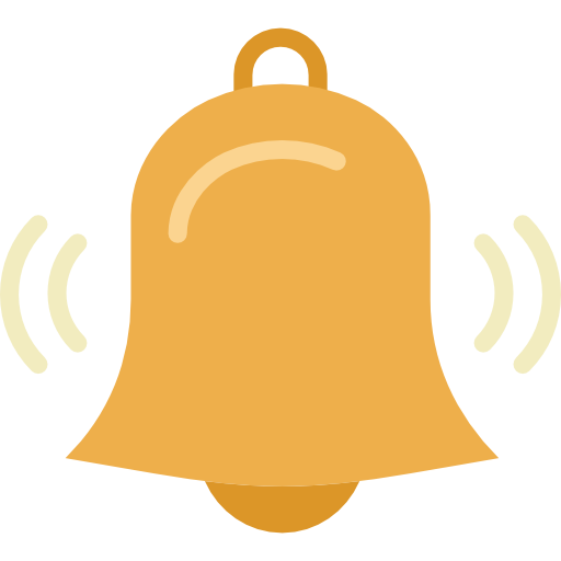Bell Computer Youtube Icons HQ Image Free PNG PNG Image
