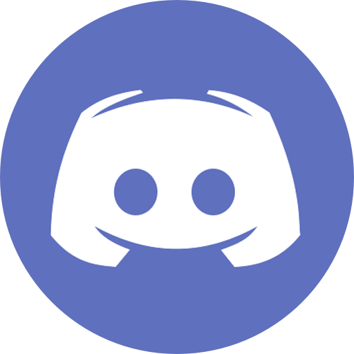 Teamspeak Discord Servers Computer Facial Smile Expression PNG Image