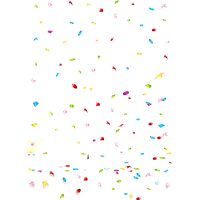 Download Confetti Free Png Photo Images And Clipart