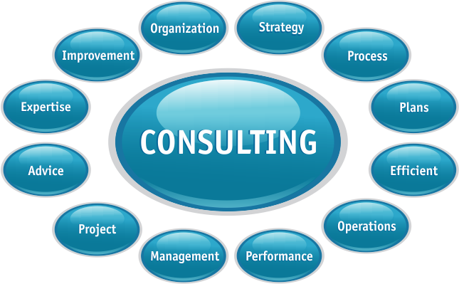 Consultant Png Clipart PNG Image