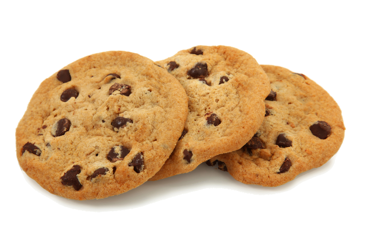 Cookie Png File PNG Image