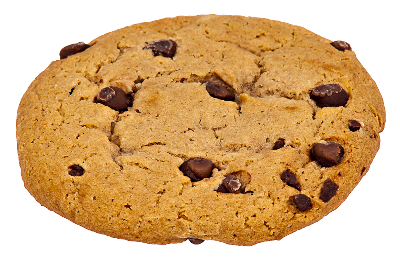 Cookie Png Picture PNG Image