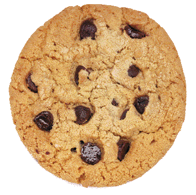 Cookie Png Clipart PNG Image