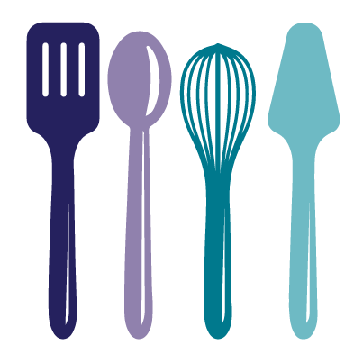 Cooking Tools Png Clipart PNG Image