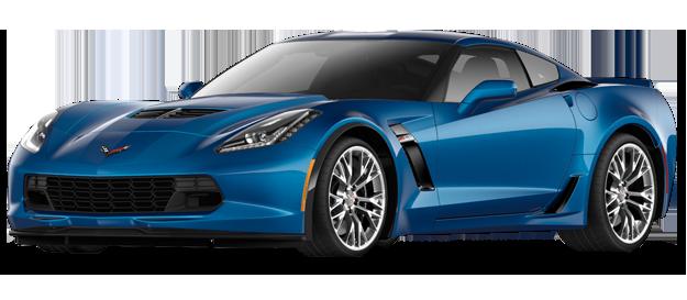 Download Corvette Car Clipart Hq Png Image Freepngimg