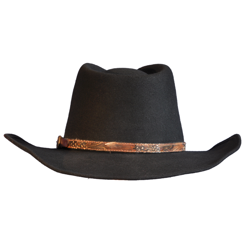 Download Cowboy Hat Png File Hq Png Image Freepngimg Please use search to find more variants of pictures and to choose between available options. cowboy hat png file hq png image