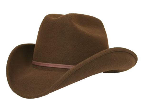 Download Cowboy Hat Png Hq Png Image Freepngimg As you can see, there's no background. download cowboy hat png hq png image