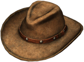 Download Cowboy Hat Png Image Hq Png Image Freepngimg Cowboy boot western hat, cowboy, cowboy boots, hat, pistol, badge, and lasso png clipart. download cowboy hat png image hq png