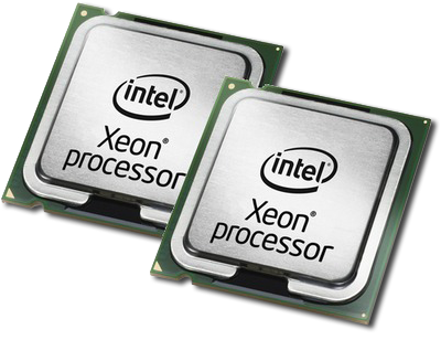 Cpu Processor Photos PNG Image