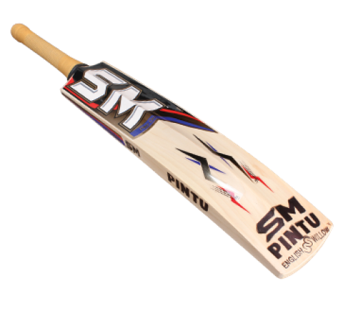 Cricket Bat Transparent Picture PNG Image