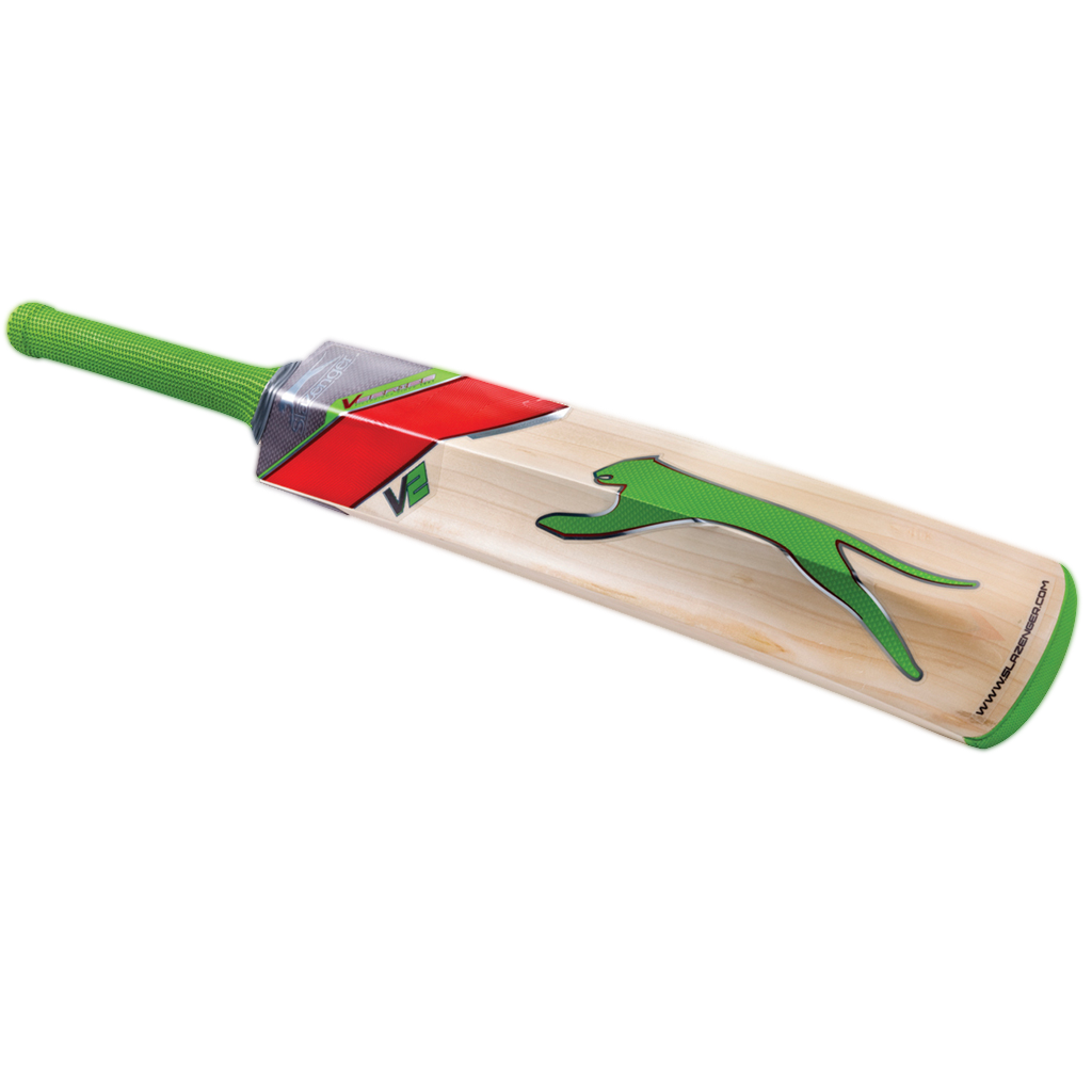 Cricket Bat Photos PNG Image