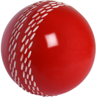 Cricket Ball Png Clipart PNG Image