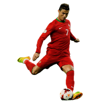 download cristiano ronaldo free png photo images and