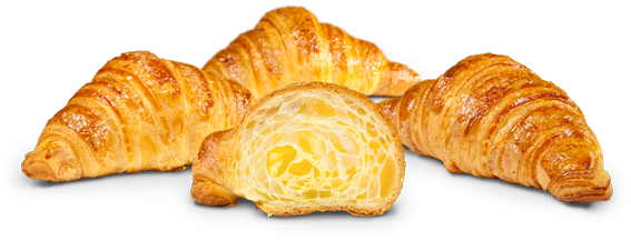 Croissant Free Download PNG Image