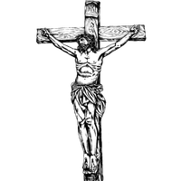Cross Tattoos Png Clipart PNG Image