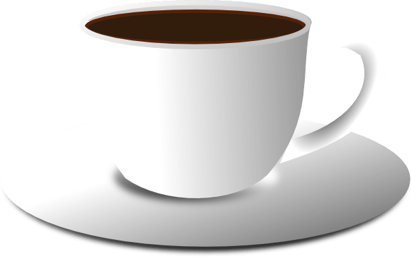 Cup Png Image PNG Image