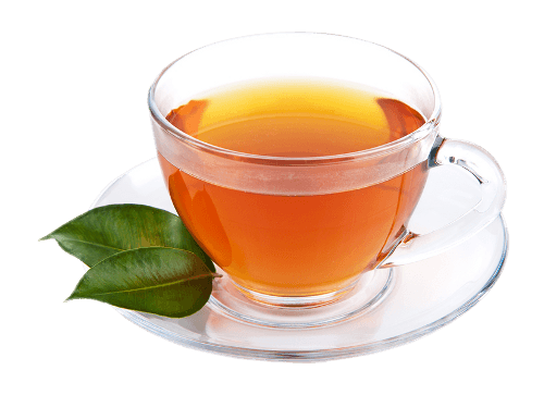 Tea Cup Png Image PNG Image