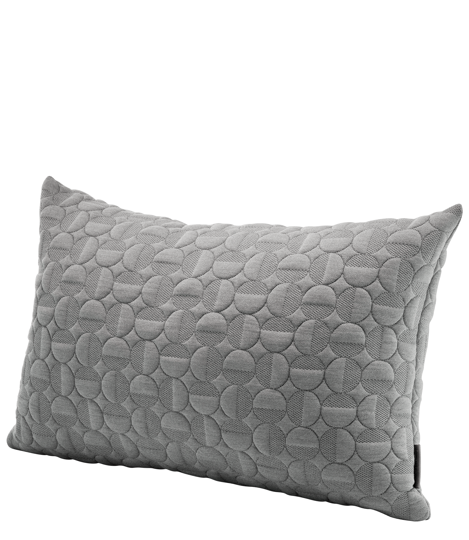 Cushion Image Free Transparent Image HQ PNG Image
