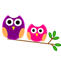 Cute Cartoon Free Download PNG Image