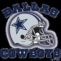 download dallas cowboys free png photo images and clipart freepngimg rh freepngimg com dallas cowboys star clipart dallas cowboys clipart symbol