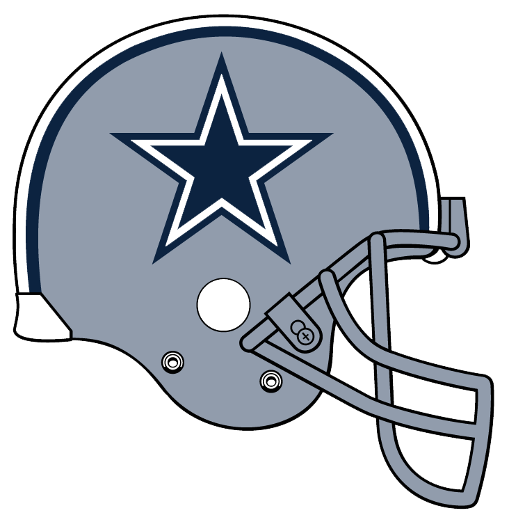 Dallas Cowboys Png Picture PNG Image