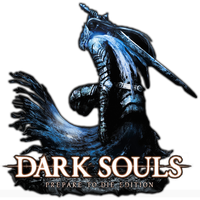 Dark Souls Png Clipart PNG Image