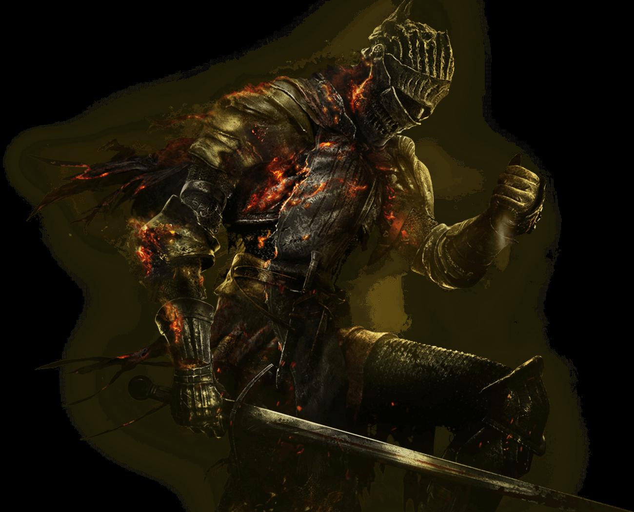 Download Dark Souls Picture HQ PNG Image | FreePNGImg
