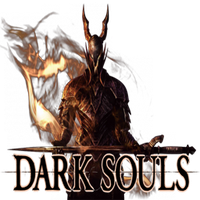 Dark Souls Transparent PNG Image