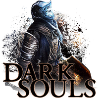 Dark Souls Png Picture PNG Image