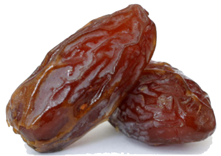 Dates File PNG Image