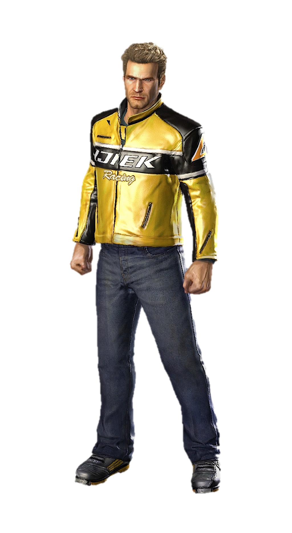 Dead Rising Png Clipart PNG Image