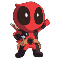 Download Deadpool Free Png Photo Images And Clipart