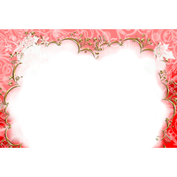 Cool Frame Png PNG Image
