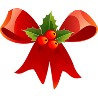 Decorations Free Download PNG Image