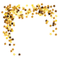 Decorations Clipart PNG Image