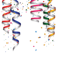 Decorations Transparent Image PNG Image