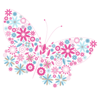 Decorations Transparent Picture PNG Image