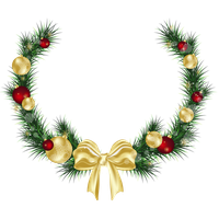 Decorations Transparent PNG Image