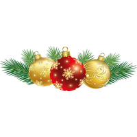 Decorations Picture PNG Image