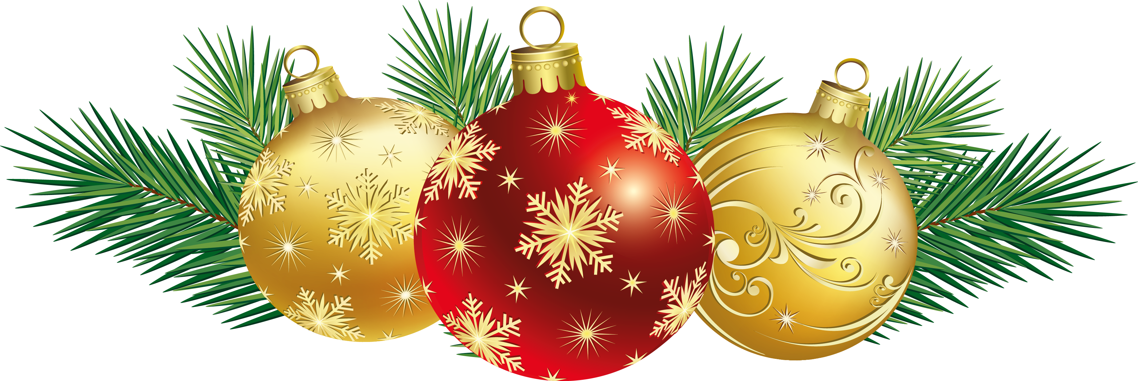 Download Decorations Picture HQ PNG Image   FreePNGImg