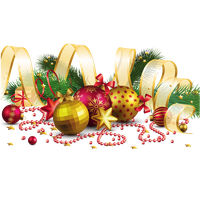 Decorations Hd PNG Image