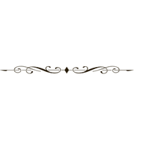 Download Decorative Line Black Free PNG photo images and ...