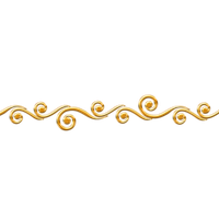 download decorative line gold free png photo images and clipart rh freepngimg com line art clipart png Line Dividers Clip Art