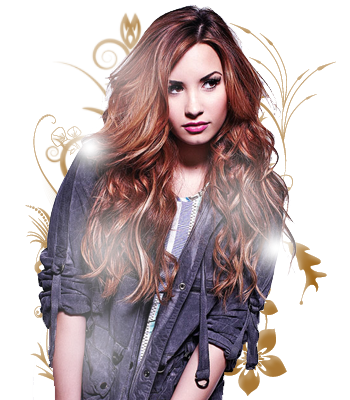 Demi Lovato Png Image PNG Image
