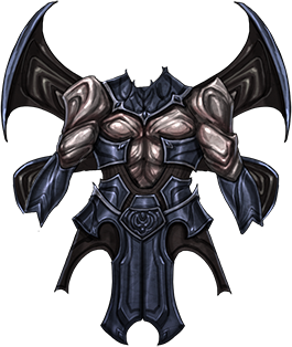 Demon Png PNG Image