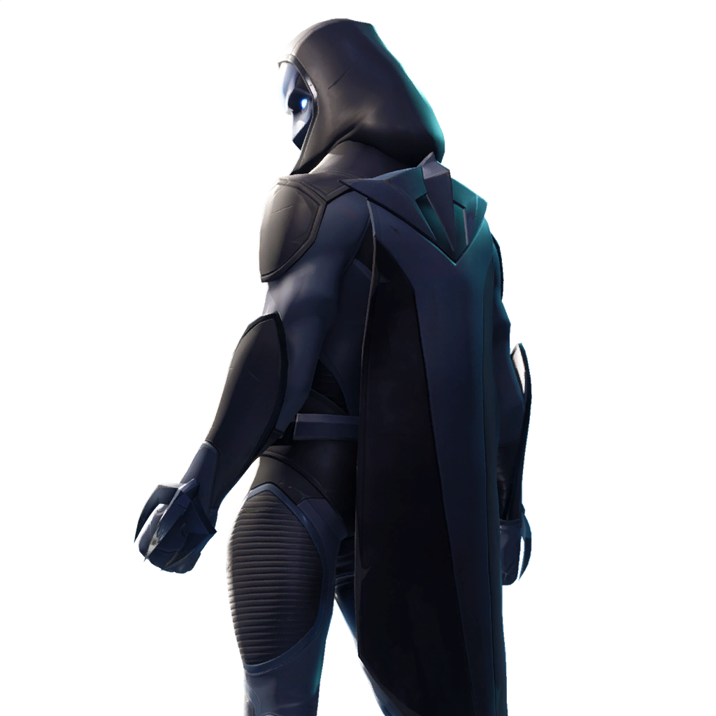 Protective Equipment Personal One Royale Figurine Fortnite PNG Image