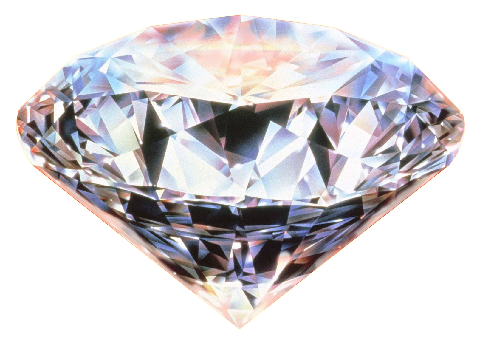Diamond Png Clipart PNG Image