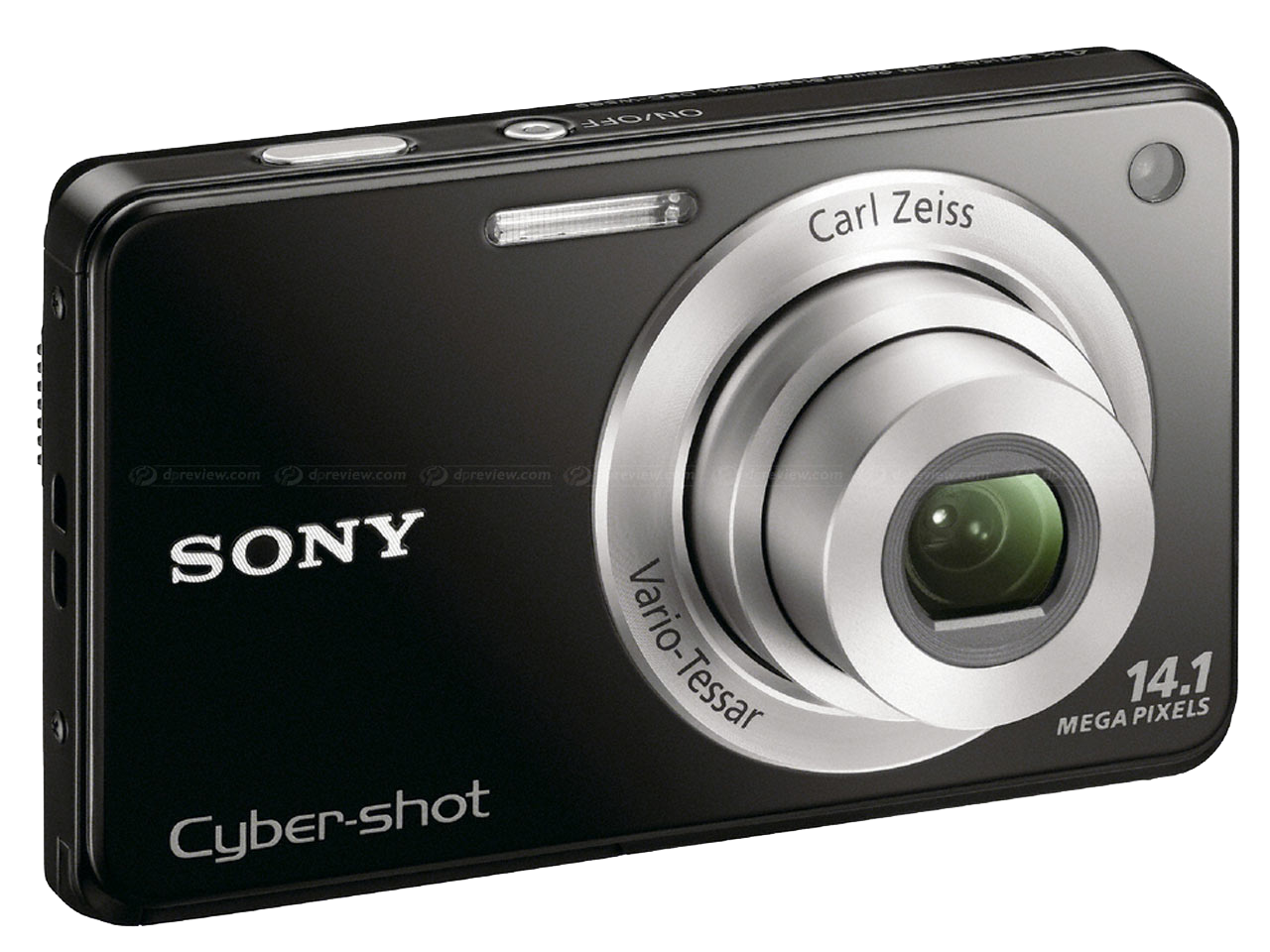 Sony digital camera software free download cyber shot iphone